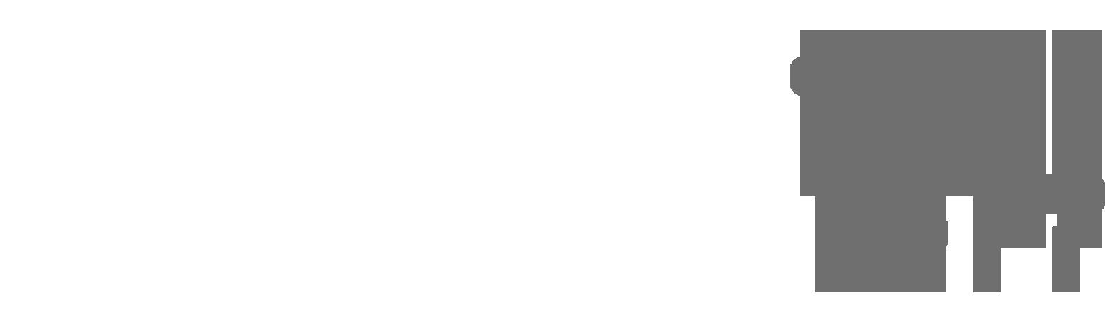 ADSR Network